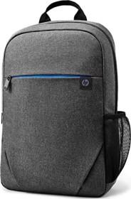 "HP Prelude 15.6"" backpack (2Z8P3AA)"