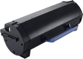 Dell Toner 593-11188 black regular extra high capacity (JNC45)