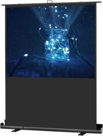Celexon Pull-Up screen ultra mobile Plus Professional 160x120cm (1090359)