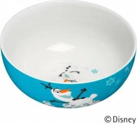 WMF Disney frozen children-cereal bowl 13.8cm (60.4602.1290)
