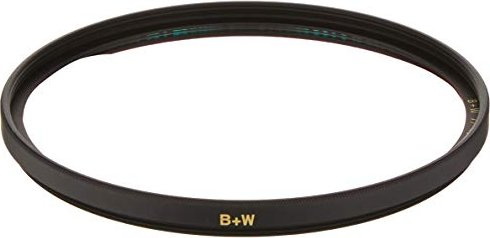 B+W UV/IR (486) digital 77mm -- via Amazon Partnerprogramm