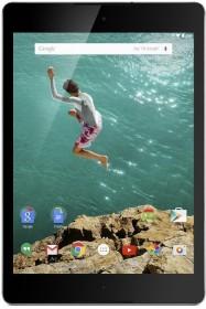 Google Nexus 9 32GB weiß