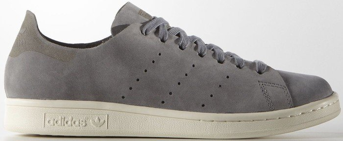 stan smith adidas damen grau