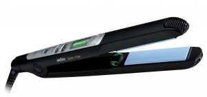 Braun Satin hair 7 ES2 straightener (644385)