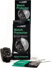 polyWatch Watch Protector Uhrenversiegelung