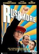 Rushmore -- via Amazon Partnerprogramm