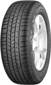 Continental ContiCrossContact Winter 275/40 R20 106V XL FR
