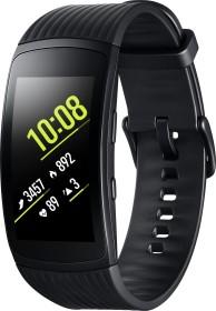 Samsung Gear Fit 2 Pro Small R365 schwarz