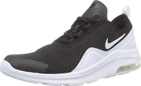 Nike Air Max Motion 2 Grade School schwarzweiß (Junior) (AQ2741 001) ab </p>                     </div>                     <!--bof Product URL -->                                         <!--eof Product URL -->                     <!--bof Quantity Discounts table -->                                         <!--eof Quantity Discounts table -->                 </div>                             </div>         </div>     </div>              </form>  <div style=