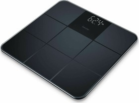 Beurer GS 235 electronic personal scale (757.32)