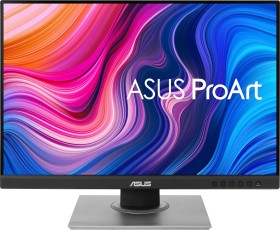 "ASUS ProArt PA248QV, 24.1"" (90LM05K1-B01370)"