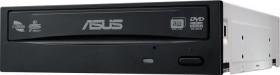 ASUS DRW-24D5MT black, SATA, retail (90DD01Y0-B20010)
