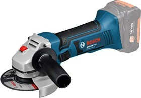 Bosch Professional GWS 18V-LI cordless angle grinder solo (060193A300)