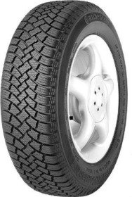 Continental ContiWinterContact TS 760 145/65 R15 72T FR