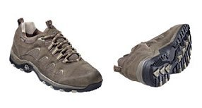 Jack Wolfskin Proceed Texapore (mens) (42669)