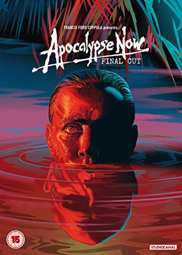 Apocalypse Now (UK) -- via Amazon Partnerprogramm