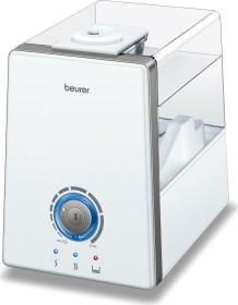 Beurer LB 88 weiß Luftbefeuchter