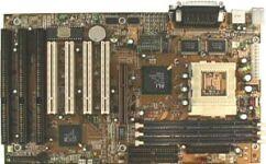 MSI MS-5169