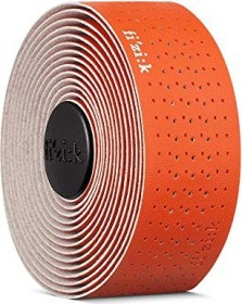 fi'zi:k Tempo Microtex Classic 2mm Lenkerband orange