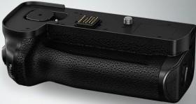 Panasonic DMW-BGS1 (DMW-BGS1E)