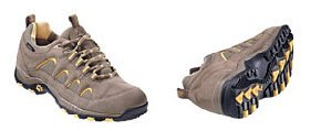 Jack Wolfskin Proceed Texapore (ladies) (42670)