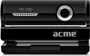 Acme CA13 (081938) -- via Amazon Partnerprogramm