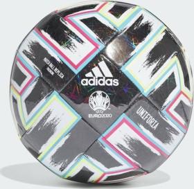 adidas Uniforia Ball black/signal green/bright cyan/shock pink (FP9745)