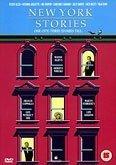 New York Stories - New Yorker Geschichten