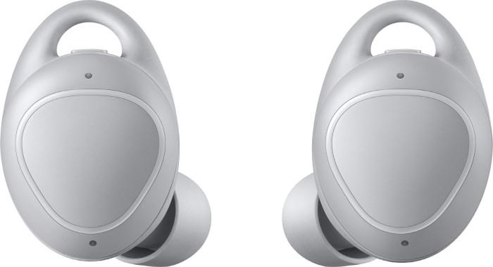 Samsung Gear Icon X (2018) grau