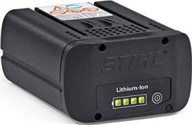 Stihl AP 100 power tool battery 36V, 2.1Ah, Li-Ion (48504006520)