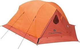 Ferrino Manaslu 2 dome tent (99070EAFR)