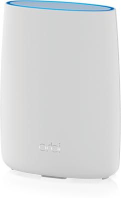 Netgear Orbi 4G LTE LBR20 Router (LBR20-100)