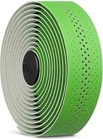 fi'zi:k Tempo Bondcush Classic 3mm Lenkerband grün