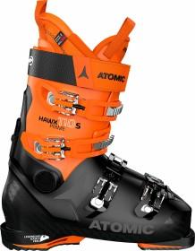 Atomic Hawx Prime 110 S black/orange (model 2020/2021) (AE5022400)