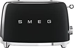smeg tsf01bleu toaster ab 125 2019 heise online preisvergleich deutschland. Black Bedroom Furniture Sets. Home Design Ideas