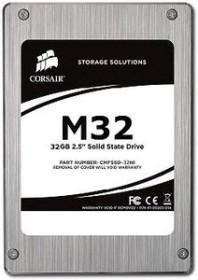 Corsair Legacy M32 32GB, SATA (CMFSSD-32N1)