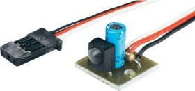 Conrad Electronic IR-PCB, IR-Empfänger (IR-R-36)