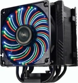 Enermax ETS-T50 AXE (ETS-T50A-BVT)