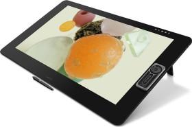 Wacom Cintiq Pro 32 Touch (DTH-3220)