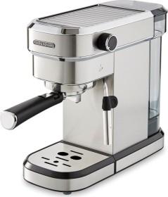 Morphy Richards Glen Dimplex Espresso Coffee Machine (172020)