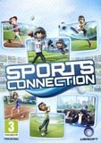 sports Connection (German) (WiiU)