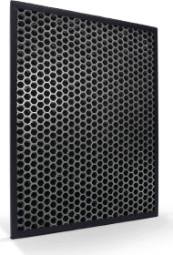 Philips FY3432/10 Nano Protect filter for air purifier AC3256/10