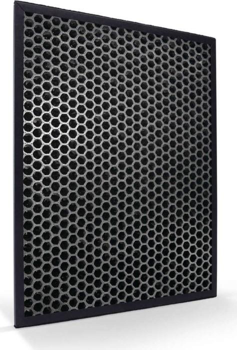 Philips FY3432/10 Nano Protect-Filter für Luftreiniger AC3256/10