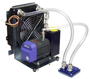 Innovatek SET CMS gotowy moduł (500736)