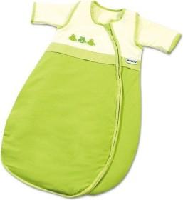 Gesslein Bubou Gr. 110 ball sleeping bag (various colours)