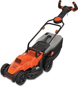 Black&Decker BEMW461ES electric lawn mover