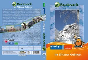 Rucksack: Im Zittauer Gebirge