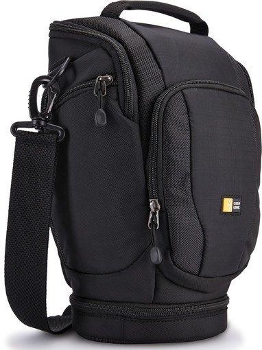 Case Logic DSH-103 colt bag black
