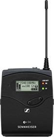 Sennheiser EK 100 G4-A (509519)