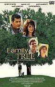 Family Tree - Eine ungewöhnliche Freundschaft
